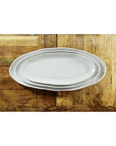 Montes Doggett Platter 304 Medium