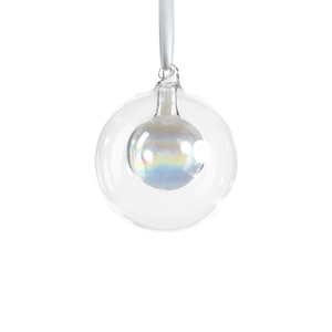 Zodax Luster Ornament