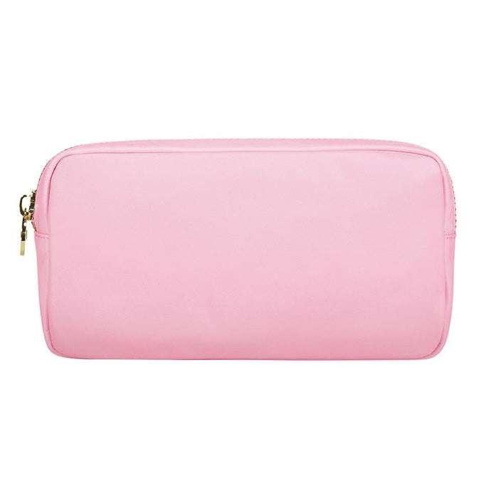 Stoney Clover Lane Classic Small Pouch