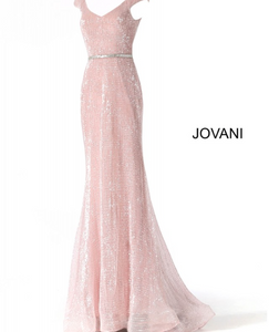 JVN by Jovani 62499
