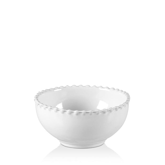 Costa Nova Pearl Soup / Cereal Bowl