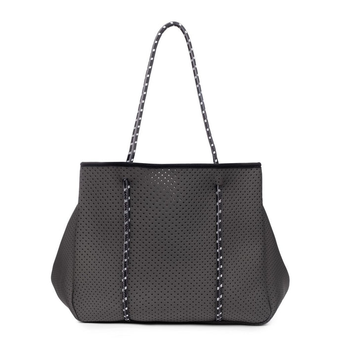 Annabel Ingall Neoprene Tote [click for more colors]