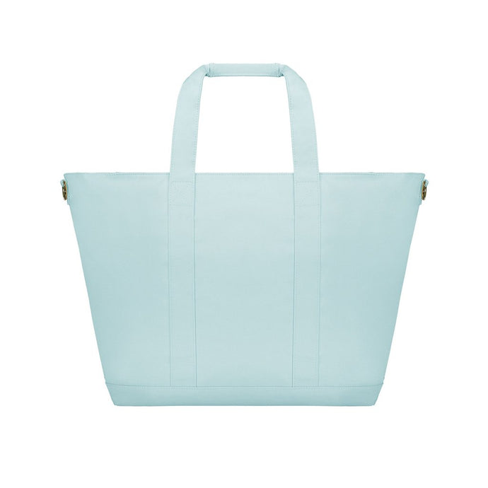Stoney Clover Lane Classic Tote Bag