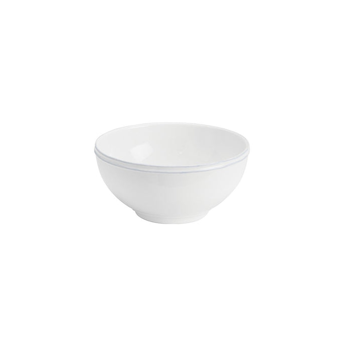 Costa Nova Friso Soup / Cereal Bowl