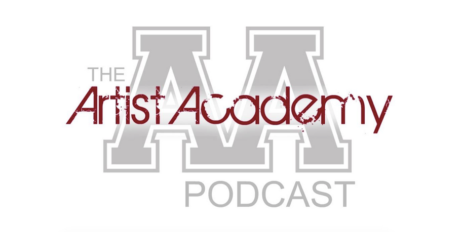 Artist Academy Podcast