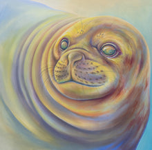 Load image into Gallery viewer, -Rainbow Series- Seal