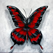 Load image into Gallery viewer, Mini Series - Butterfly 1b