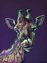 Load image into Gallery viewer, -Rainbow Series- Giraffe