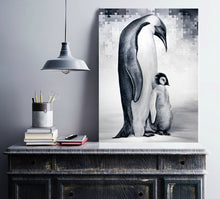 Load image into Gallery viewer, Animal Series- Penguins