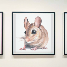 Load image into Gallery viewer, Mini Series - Mouse