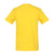 Penn Sport USA 'Milton' Retro Inspired T Shirt - Yellow - pennlifestyle.com