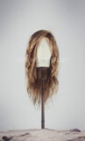 ELY 100% virgin hair