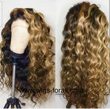 VENICE 100% virgin hair