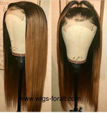 SPRING 100% virgin hair