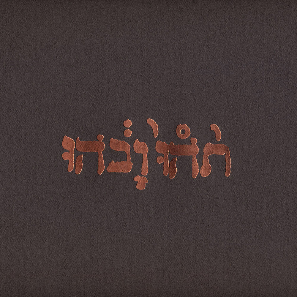 <b>Godspeed You! Black Emperor</b><br>Slow Riot For New Zero Kanada
