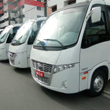 Transfer Privativo Rio x Angra (Micro)