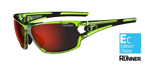 Tifosi Amok Sunglasses, 2019 - Cycle Closet
