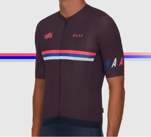 MAAP Men's Nationals Pro Jersey - Cycle Closet