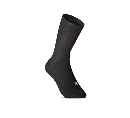 Assos Spring Fall Bootie, 2019-20 - Cycle Closet