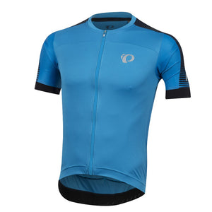 Pearl Izumi Men's Elite Pursuit Speed Jersey - Cycle Closet