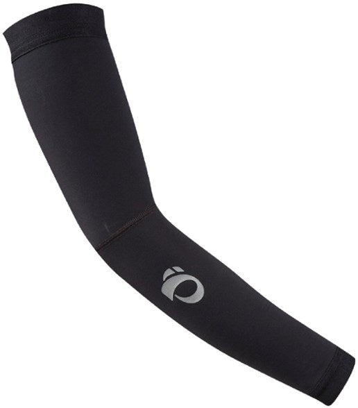 Pearl Izumi Women's Elite Thermal Arm Warmer - Cycle Closet