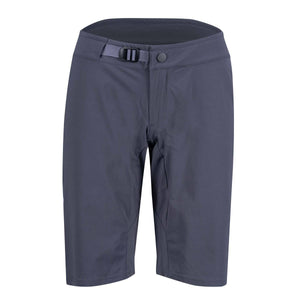 Velocio Women's Trail Short, 2020 - Cycle Closet