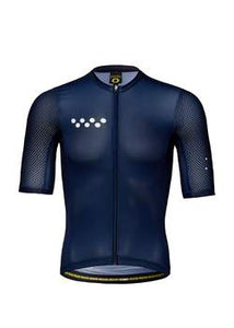 Pedla Men's CORE LunaAIR Jersey,  2020 - Cycle Closet