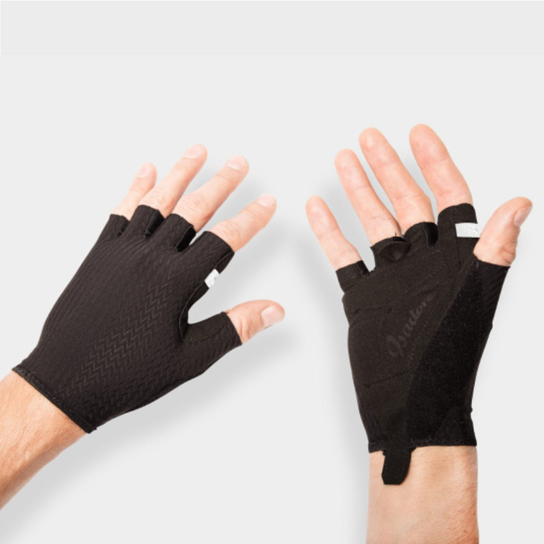 Isadore Women's Signature Gloves, 2020 - Cycle Closet