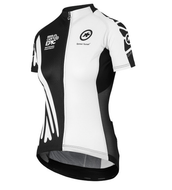 Assos Women's Jersey SS Cape Epic XC_evo7 - Cycle Closet