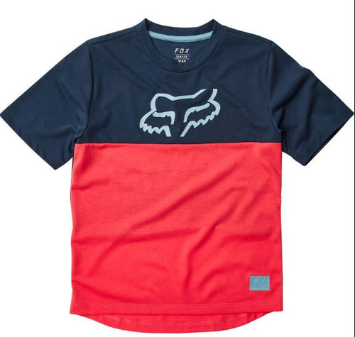 Fox Youth Ranger Dri-Release Jersey 2020 - Cycle Closet