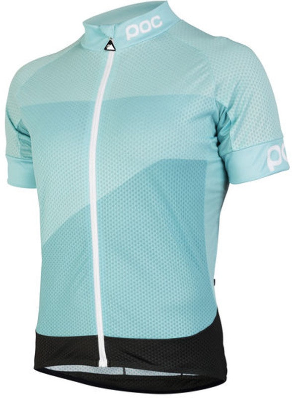 POC Men's Fondo Gradient Light Jersey - Cycle Closet