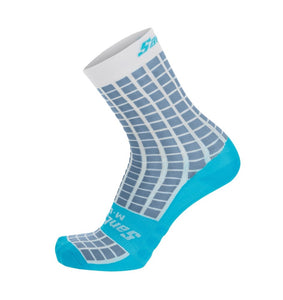 Santini Grido Socks - Cycle Closet