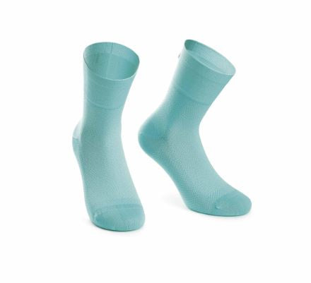 Assos Assosoires GT Socks, 2020 - Cycle Closet