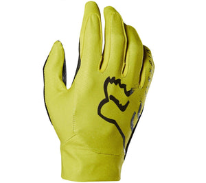 Fox Men's Flexair Glove 2017 - Cycle Closet
