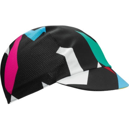 Assos Fastlane Rock Cap, 2020 - Cycle Closet