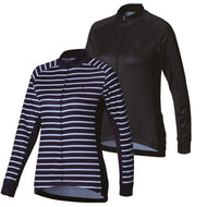 BBB Women's Winter Omnium LS Jersey, 2020 - Cycle Closet