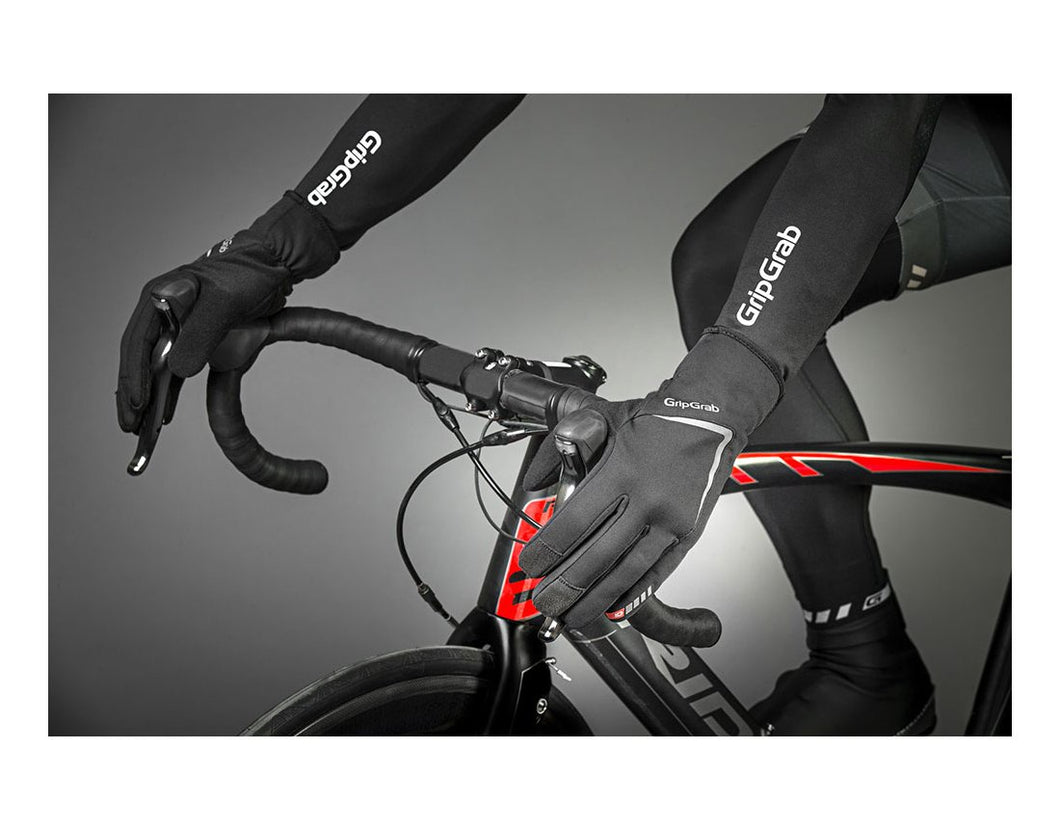 GripGrab Cloudburst Gloves - Cycle Closet