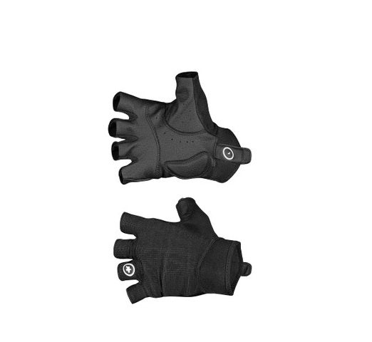 Assos HS Shasha Gloves,  2019-20 - Cycle Closet