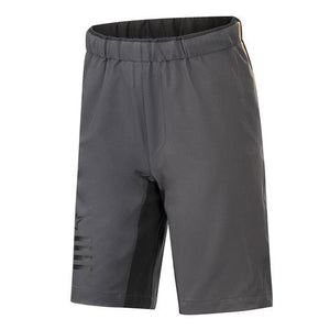 Alpinestars Youth Alps 4.0 Shorts, 2020 - Cycle Closet