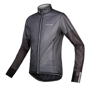 Endura Men's FS260-Pro Adrenaline Race Cape II, 2021 - Cycle Closet