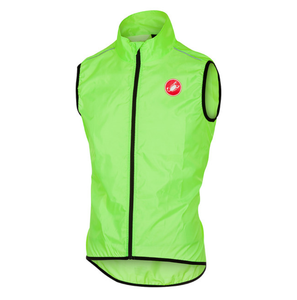 Castelli Men's Squadra Vest, 2021 - Cycle Closet