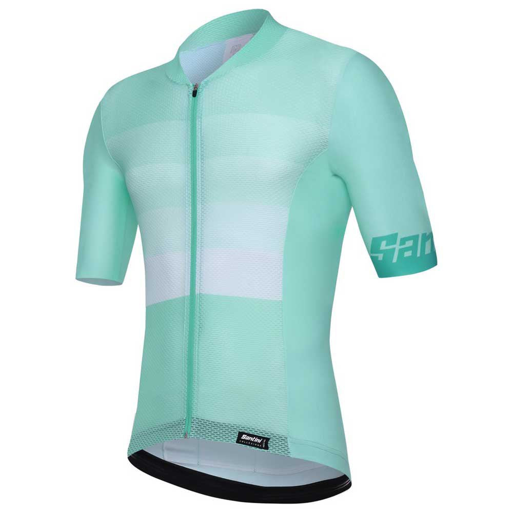 Santini Women's Tono Jersey 2020 - Cycle Closet