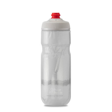Polar Breakaway Insulated Bottle, 2020 - Cycle Closet