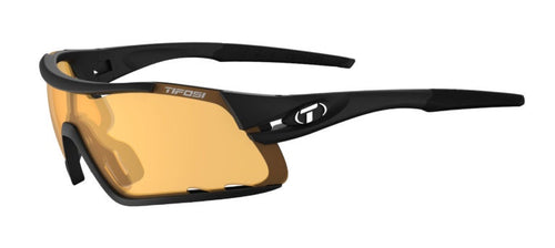 Tifosi Davos Sunglasses, 2020 - Cycle Closet
