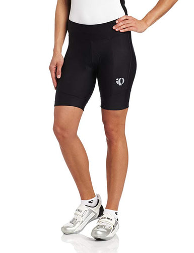 Pearl Izumi Women's Pursuit Attack Short - Cycle Closet