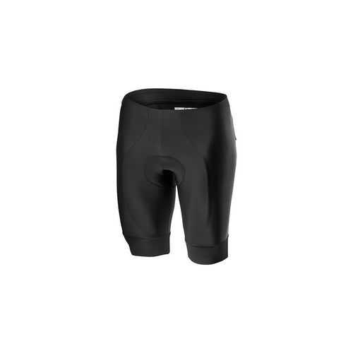 Castelli Men's Entrata Short, 2021 - Cycle Closet