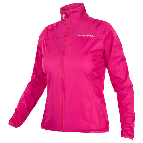 Endura Women's Xtract Jacket, 2021 - Cycle Closet