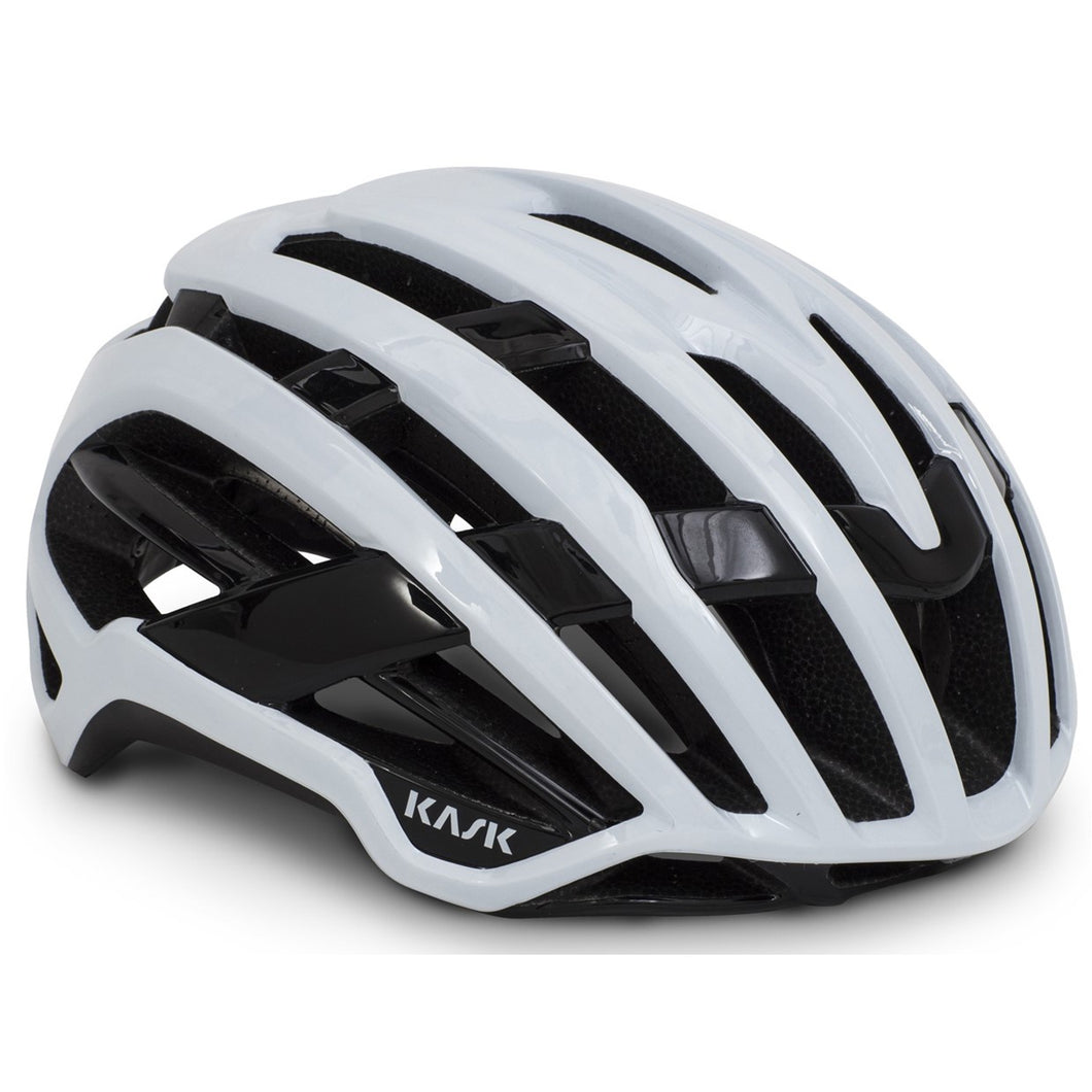 Kask Valegro Road Helmet, 2020 - Cycle Closet