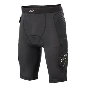 Alpinestars Men's Paragon Lite Shorts, 2020 - Cycle Closet