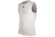 Endura Translite Sleeveless Base Layer - Cycle Closet